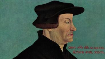 Zwingli-Ulrich_Cut