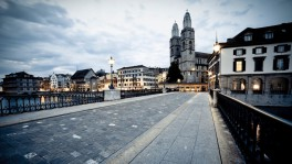 Zürich_Grossmünster_cut