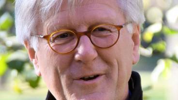 Will das Programm der AfD nicht hinnehmen: Heinrich Bedford-Strohm.