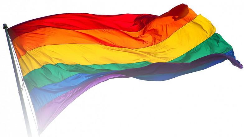 Adoption gleichgeschlechtliche Ehe