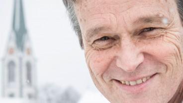 Bernhard Rothen: « Die Hauptverantwortung für die Krämpfe der Kirchen liegt bei den Theologischen Fakultäten.»