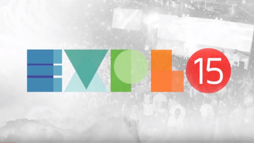Explo15: Zwischen dem 26. Dezember und dem 1.Januar findet die siebte Konferenz für Christen statt.