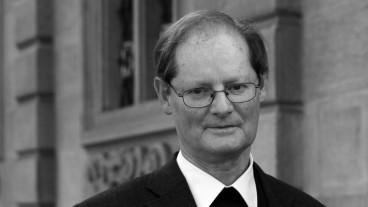 Josef Annen.