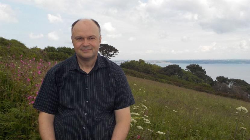 Pfarrer Hans Winkler: «Der Film hat einen Schuss Ökumene»