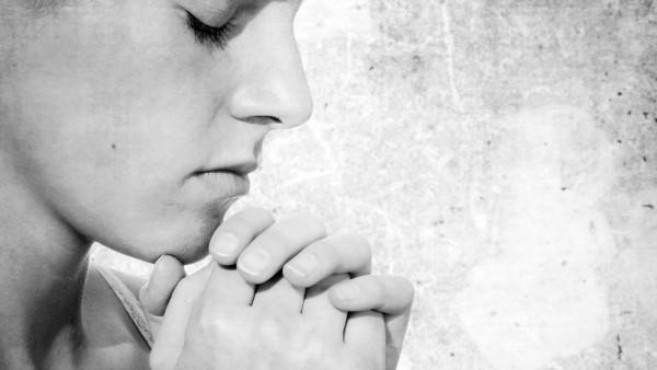 prayer-888757b