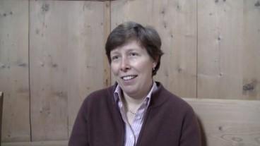 Simona Rauch.