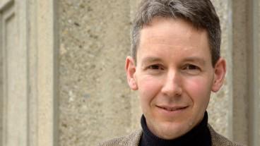 Hansjörg Schmid leitet seit Anfang 2015 das «Schweizerische Zentrum für Islam und Gesellschaft» der Universität Freiburg.