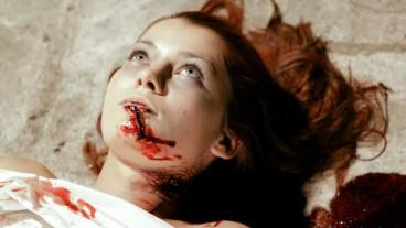 Im Fernsehen ist sie Alltag, in der Realität wollen wir nichts mit ihr zu tun haben: die Leiche.