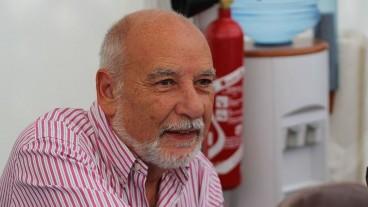 Der Schriftsteller Tahar Ben Jelloun soll eine Stiftung präsidieren, die den Islam besser verankern helfen soll.
