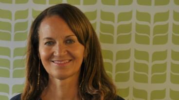 Heather White: «Schon mein Buch und meine Zeitungsartikel haben Samsung und Apple auf Trab gebracht.»