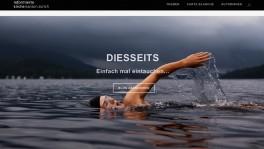 Eintauchen in die Meinungsvielfalt ermöglicht der neue Blog der Zürcher Kirche.