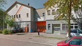 Die An'Nur-Moschee darf vorerst in Winterthur bleiben.