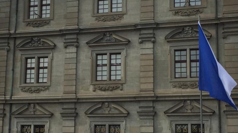 Neue Kirchgemeinden dürfen die Kantonalkirche etwas kosten, entschieden die Synodalen im Rathaus am 10. Januar.