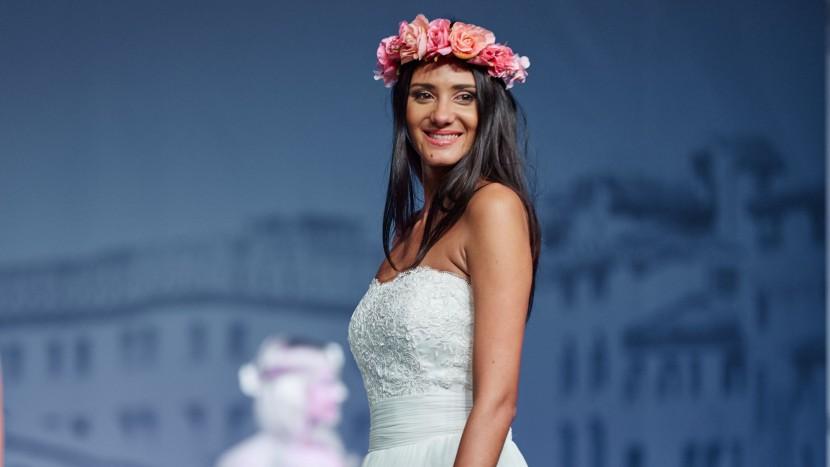 Zwei Tage lang dreht sich alles um den schönsten Tag im Leben: Hochzeitsmesse in Zürich.