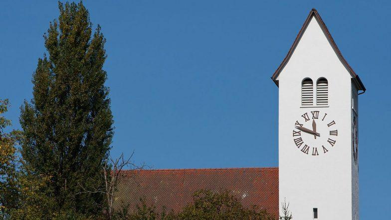 In der Aargauer Kirchgemeinde Frick ist es schon fünf vor zwölf: Weil die Kirchenpflege nur noch aus drei Mitgliedern bestand, musste die Aargauer Landeskirche einen Kurator einsetzen.
