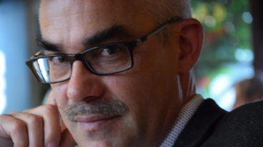 Michael Graf bedauert, dass Kirchgemeinden vor allem bei den Personalkosten sparen.