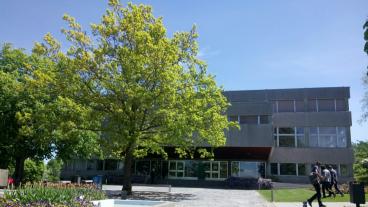 Die Synode der Evangelisch-Reformierten Kirche des Kantons Freiburg tagte im Institut für Landwirtschaft in Grangeneuve.