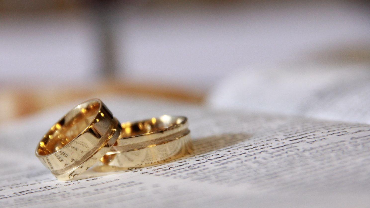US-Gericht legalisiert Homo-Ehe in allen Bundesstaaten