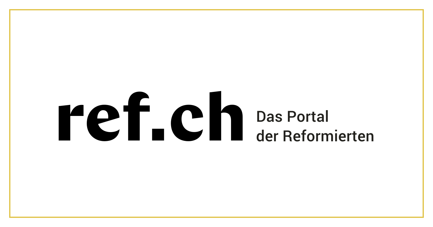 (c) Ref.ch