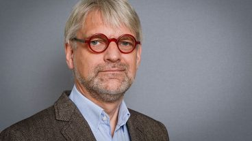 Fordert von den Kirchen mehr Selbstkritik: Theologieprofessor Ulrich Körtner.