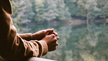 Die Betreuung von Menschen, die einen Suizid geplant haben, kann Seelsorger an ihre Grenzen bringen.