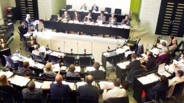 Luzerner Synode